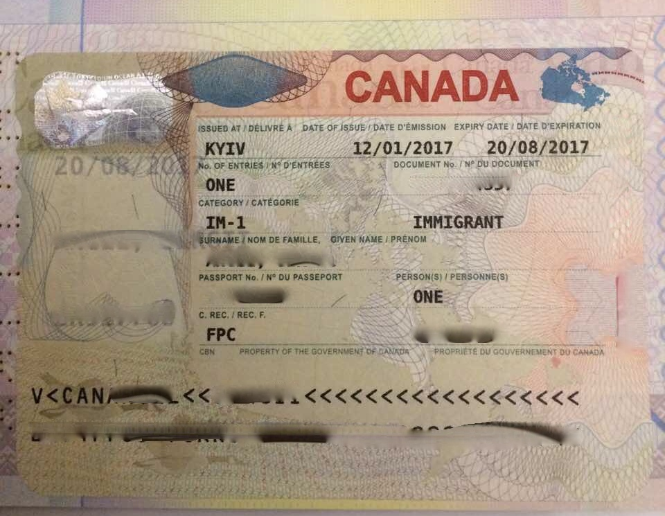 visa4business_immigration_manitoba_20170