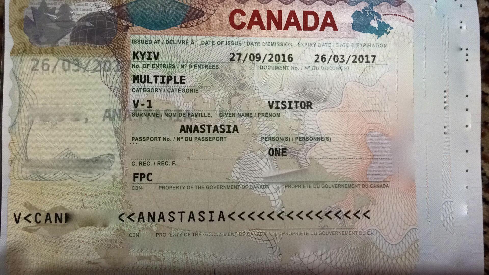 Виза в Эстонию 2017: цена, срочное оформление