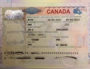 visa4business immigration manitoba